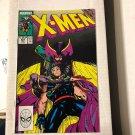 Uncanny X-Men #174 First Print