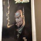 Spawn #83 First Print