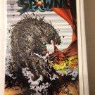 Spawn #73 First Print