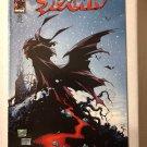 Spawn #68 First Print