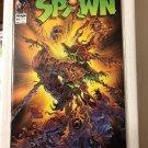 Spawn #41 First Print