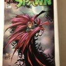 Spawn #58 First Print