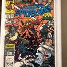 Amazing Spider-Man #331 First Print