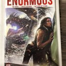Enormous (2014) #1 First Print