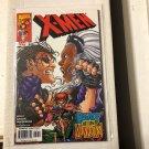 X-Men #79