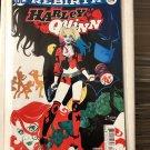 Harley Quinn #1 First Print Rebirth