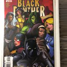 Black Panther #14 First Print