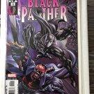 Black Panther #12 First Print
