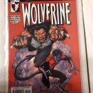 Wolverine #19 First Print (2003)