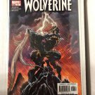 Wolverine The End #6