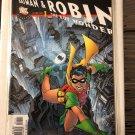 All-Star Batman & Robin The Boy Wonder #1 First Print Robin Cover