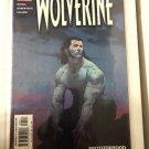 Wolverine #4 (2003)