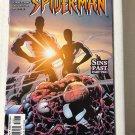 Amazing Spider-Man #510 First Print