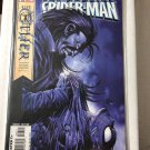 Amazing Spider-Man #526 First Print