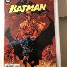 Batman #618 First Print Hush