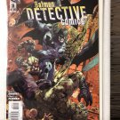 Detective Comics #3 First Print The New 52!