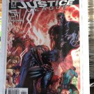 Justice League #6 First Print The New 52!