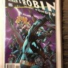All-Star Batman & Robin The Boy Wonder #7 First Print
