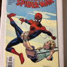 The Amazing Spider-Man #502 First Print