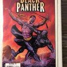 Black Panther #21 First Print