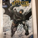 Detective Comics #0 First Print The New 52! Combo Pack