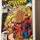 Amazing Spider-Man #397 First Print