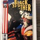 Black Panther #7 First Print