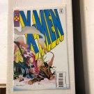 X-Men #39