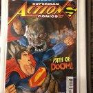 Action Comics #958 First Print