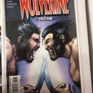 Wolverine #12 (2003)