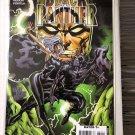 Black Panther #31 First Print