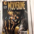 Wolverine #13 First Print (2003)
