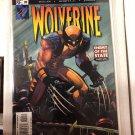 Wolverine #20 First Print (2003)