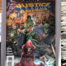 Justice League of America #6 First Print