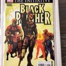Black Panther #29 First Print