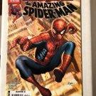 Amazing Spider-Man #549 First Print
