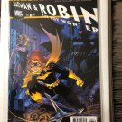 All-Star Batman & Robin The Boy Wonder #6 First Print