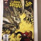 Amazing Spider-Man #557 First Print