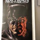 Batman Deathblow #3 First Print