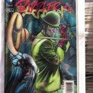 Batman #23.2 First Print The New 52! Lenticular Cover