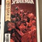 Amazing Spider-Man #525 First Print
