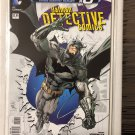 Detective Comics #0 First Print The New 52!