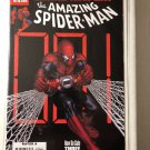 Amazing Spider-Man #548 First Print