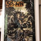 Curse of the Spawn #14 First Print