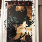 Curse of the Spawn #24 First Print