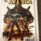 Captain America #16 First Print