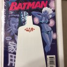 Batman #621 First Print