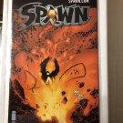 Spawn #92 First Print