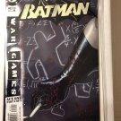 Batman #631 First Print