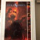 HellSpawn #13 First Print